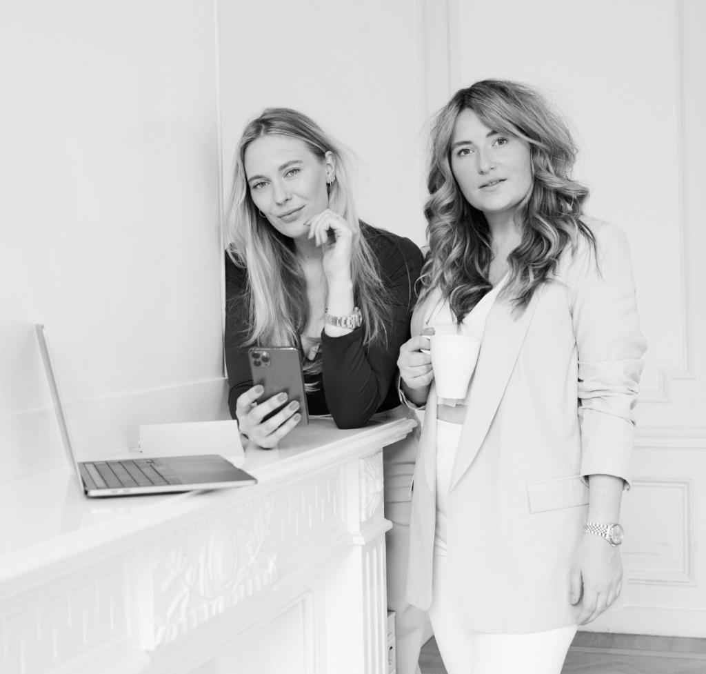 Lou & Lou marketing agency   online marketing bureau